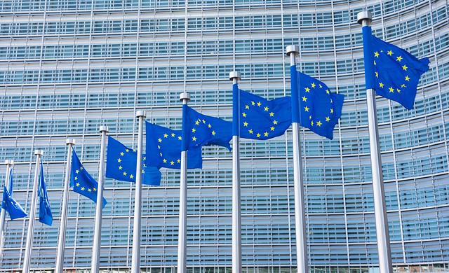 Noi reguli pentru criptomonede in UE