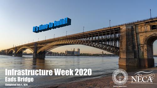JamesEads_Bridge_InfrastructureWeek2020