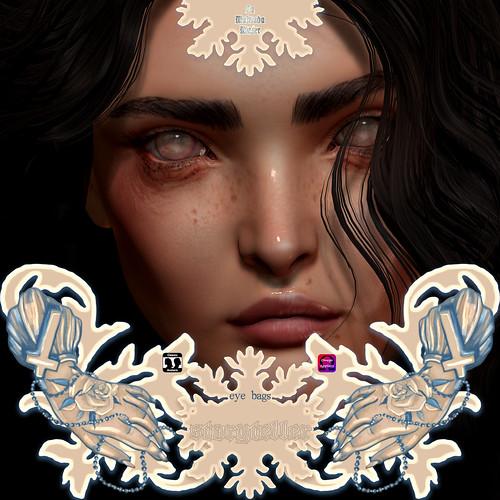 La Malvada Mujer - Storyteller