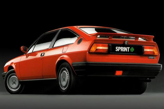 sprint_02