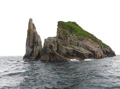 Kenai Fjords scenic-6227
