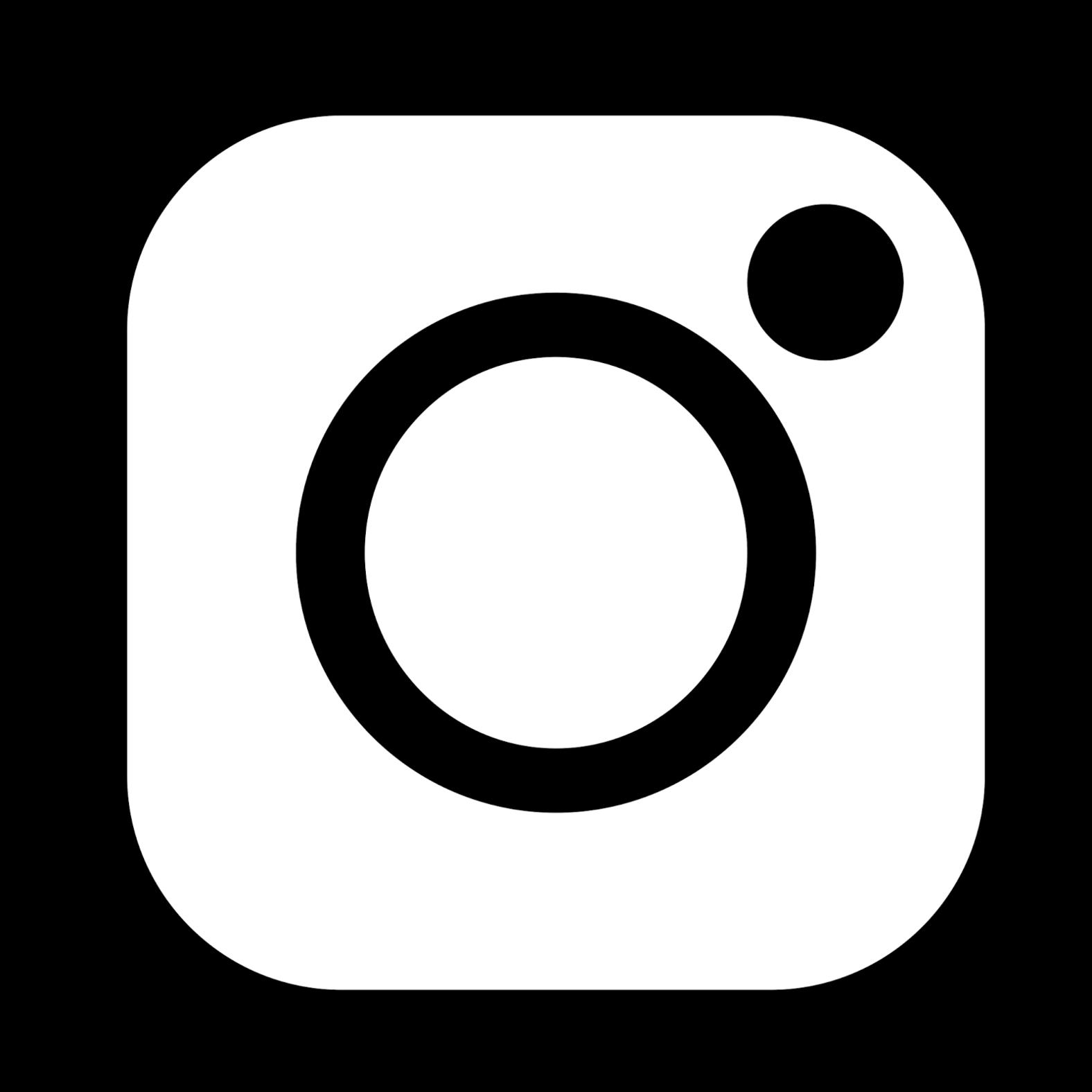 intagram logo