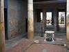 Pompeje, Casa dei Ceii, foto: Petr Nejedlý