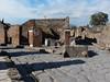Pompeje, foto: Petr Nejedlý