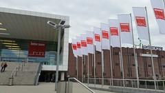 Messe Köln Pressemitteilungen