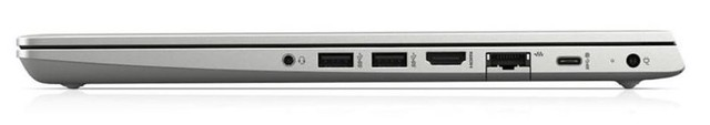 HP mt22 Mobile Thin Client