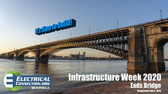 Infrastructure_Week2020_EC logo