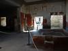 Pompeje, fullonica (prádelna) di Stephanus, foto: Petr Nejedlý