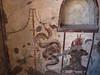 Pompeje, Casa dell\'Efebo, foto: Petr Nejedlý