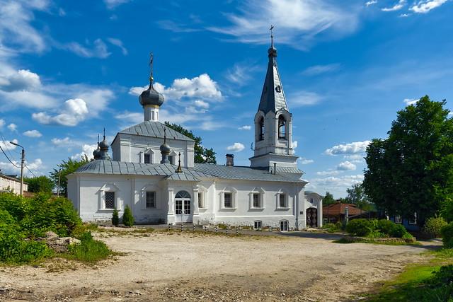 Kasimov 2
