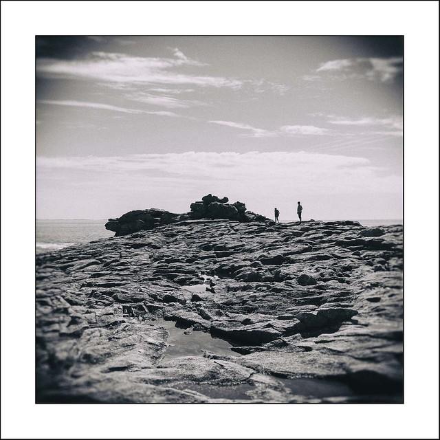Zénitude en pays breton#43
