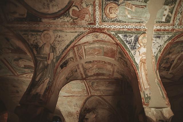Santa Maria Assunta, Aquileia