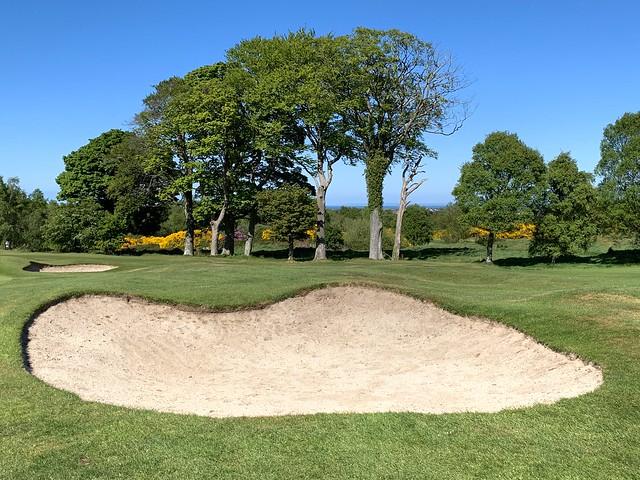 Clandeboye Golf Course