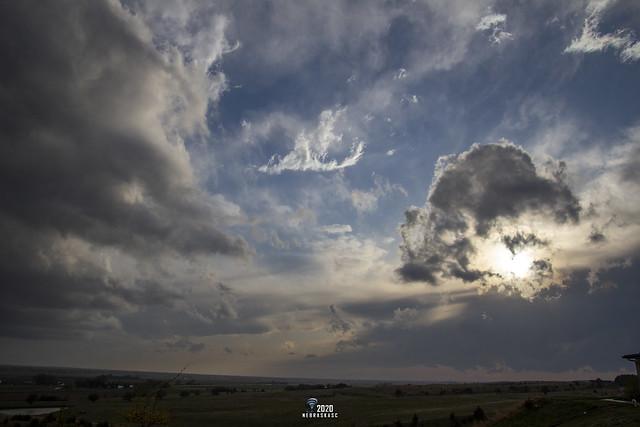 050720 - Nebraska Thunderset 004