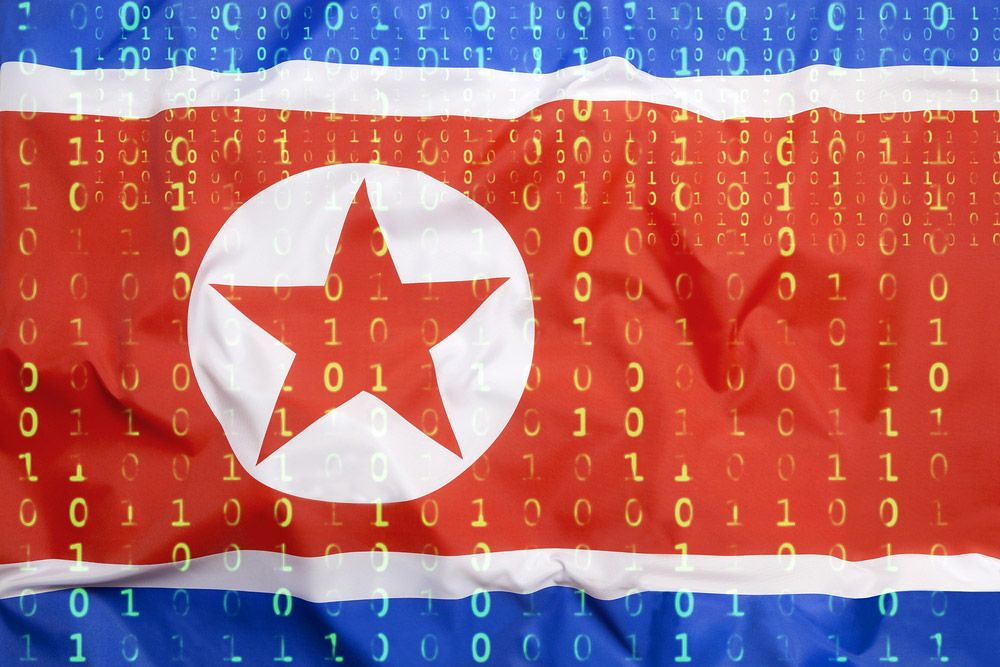 北韓駭客感染2FA應用程式向Mac用戶下手