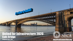 United for Infrastructure2020
