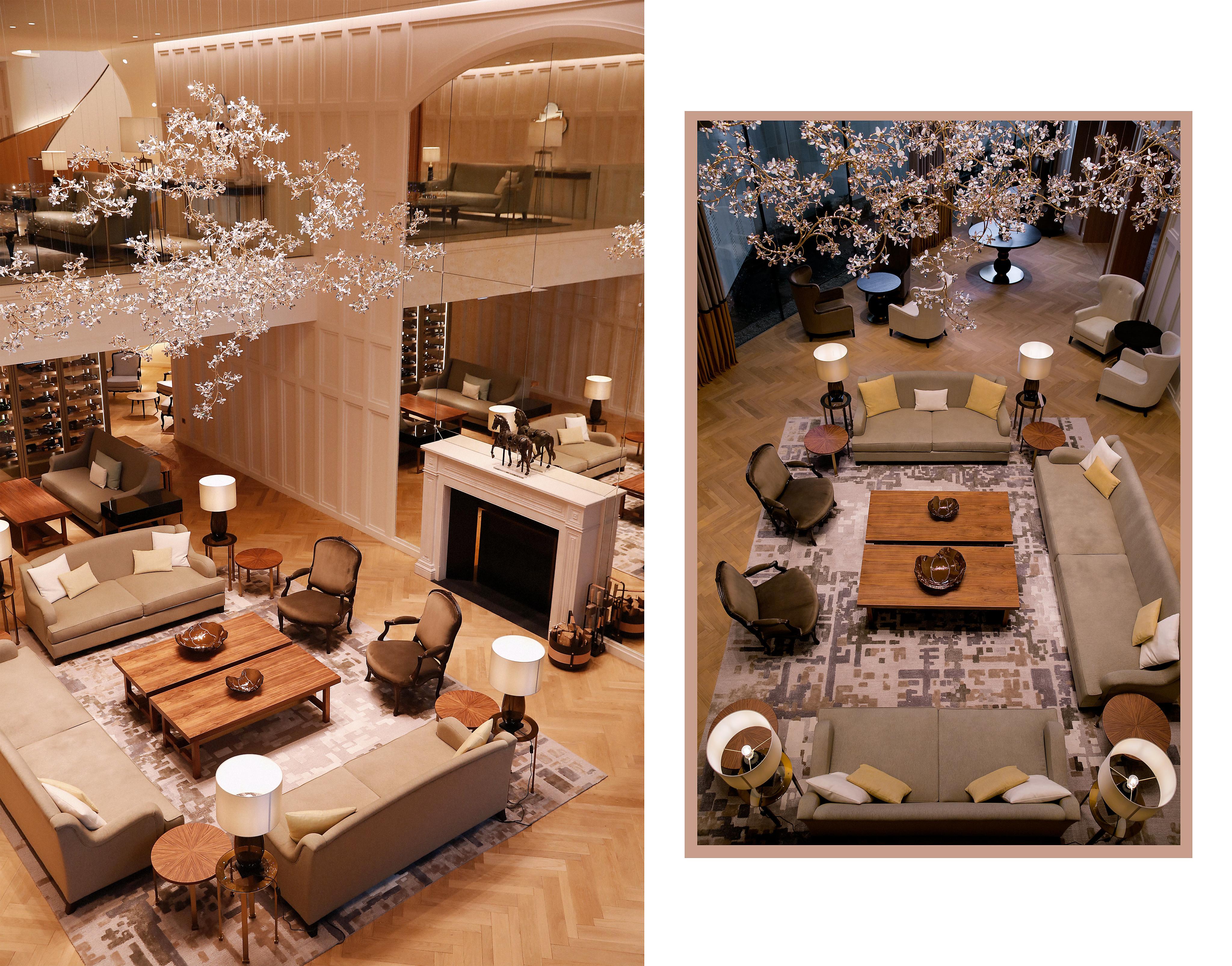 HotelRoyalChampagne@HanaLeVan8
