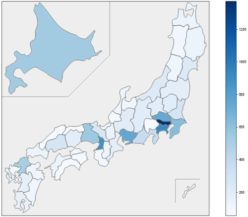japanmap-picture-sample
