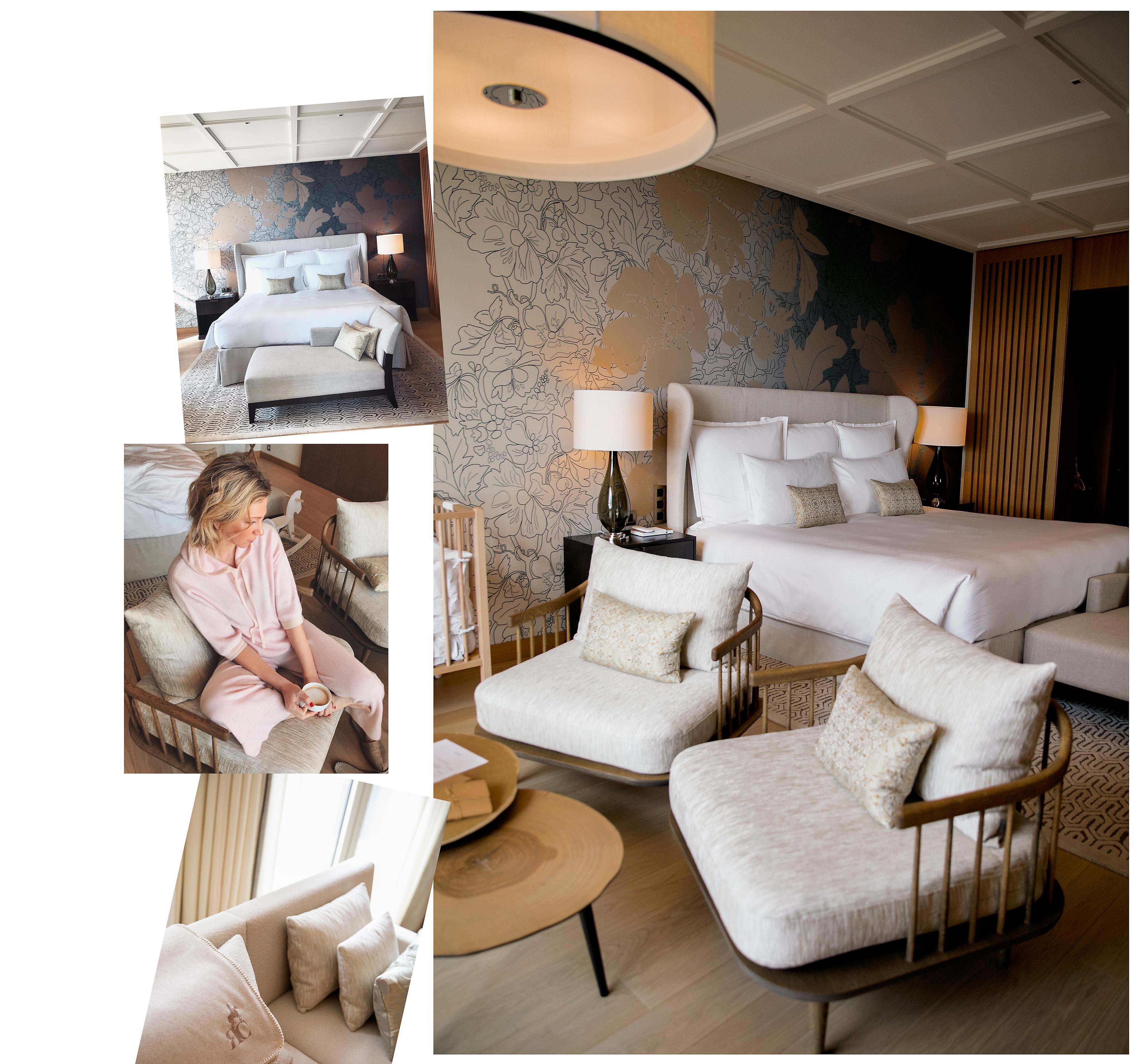 HotelRoyalChampagne@HanaLeVan12