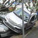 Bergerac Dordogne Bad parking E Leclerc 190524 0007-01