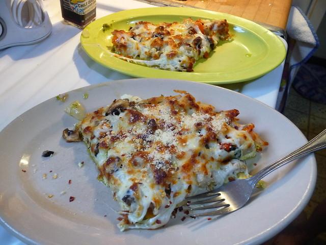 pizza 5 5 20
