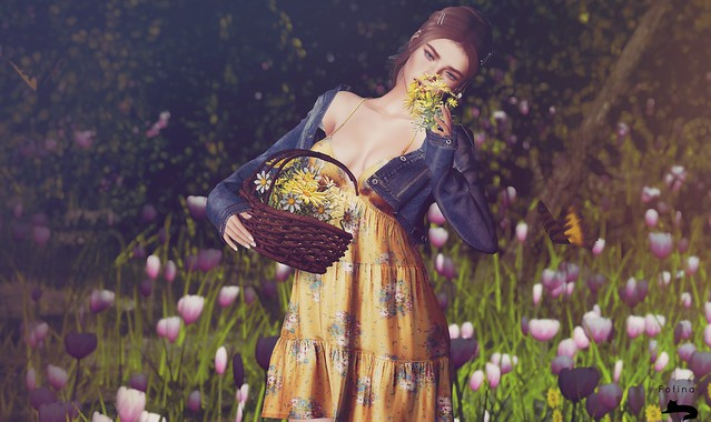 Don't wait for someone to bring you flowers. Plant your own garden and decorate your own soul.   by Luther Burbank