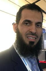 AlLehibi_headshot