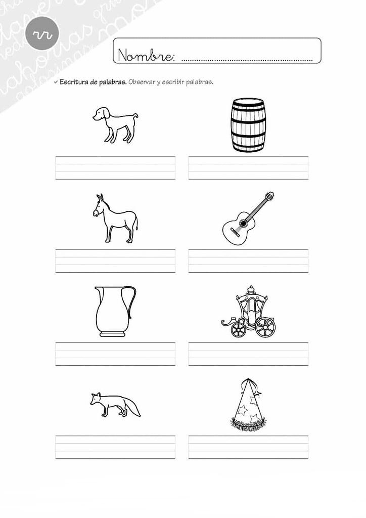 taller-de-lectoescritura-recursosep-cuadernillo-letra-rr-actividades-006