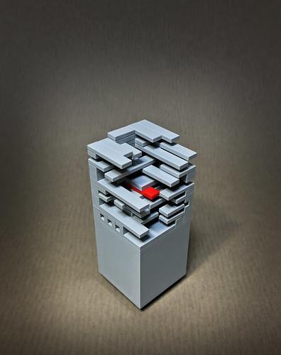 LEGO Object-11-B