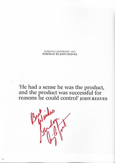 john reeves-gl autograph copy | by lightfootfan@rogers.com