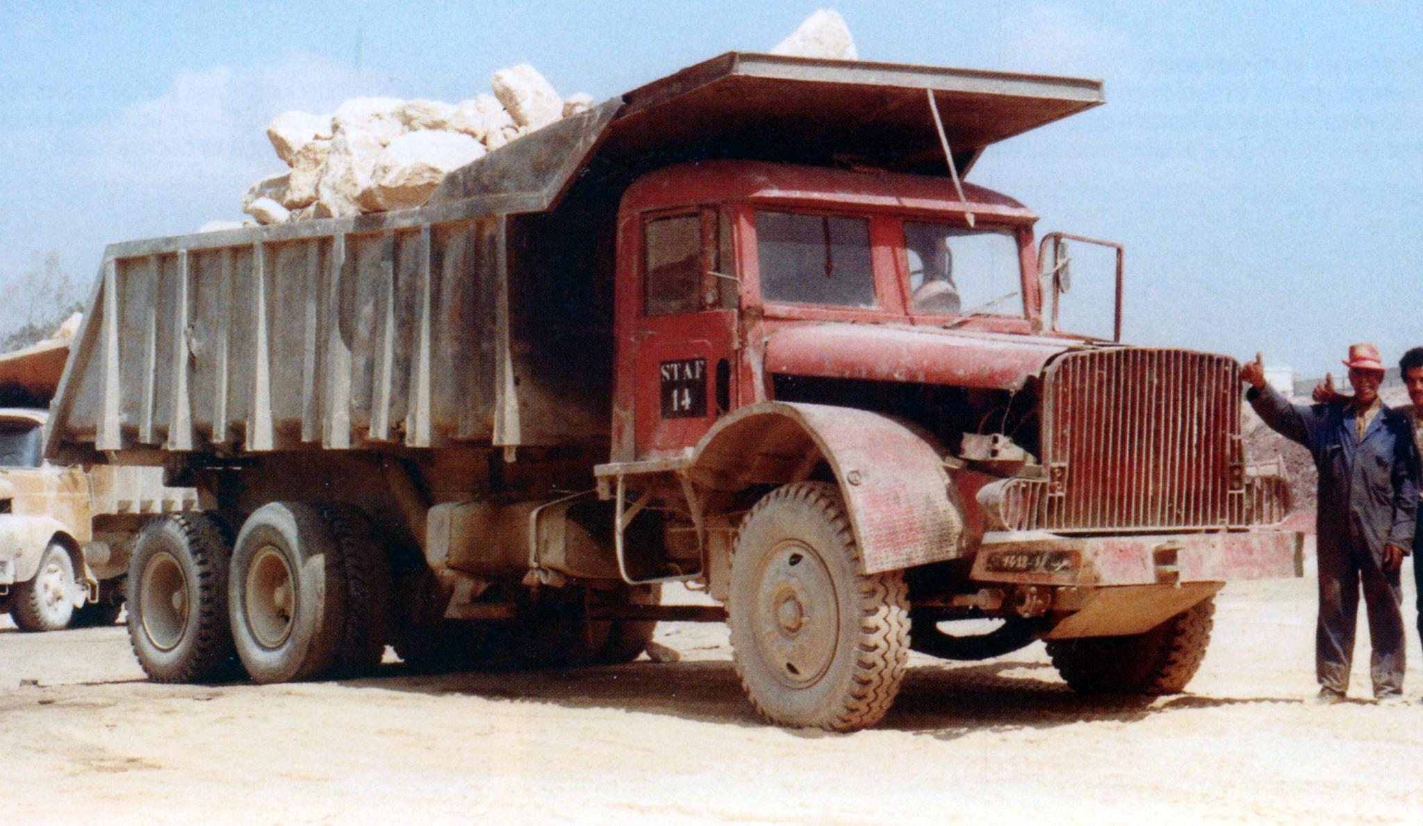 Transport Routier au Maroc - Histoire - Page 3 49885182188_e250daedf3_o_d