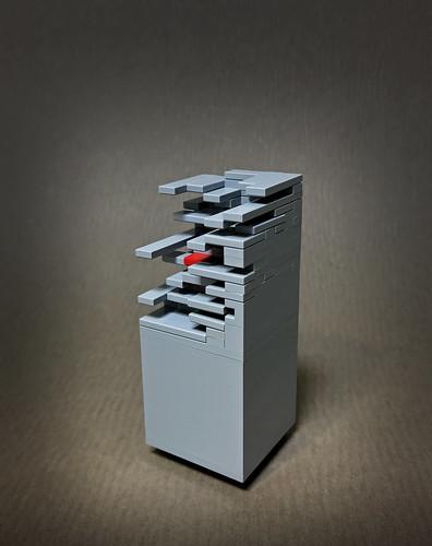LEGO Object-11-C