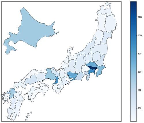 japanmap-pref_map-sample