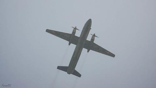 aircraft an32 antonov iaf ka2706 turboprop siliguri westbengal india