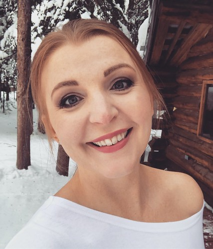 Sanja Tully 3