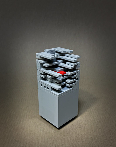 LEGO Object-11-A