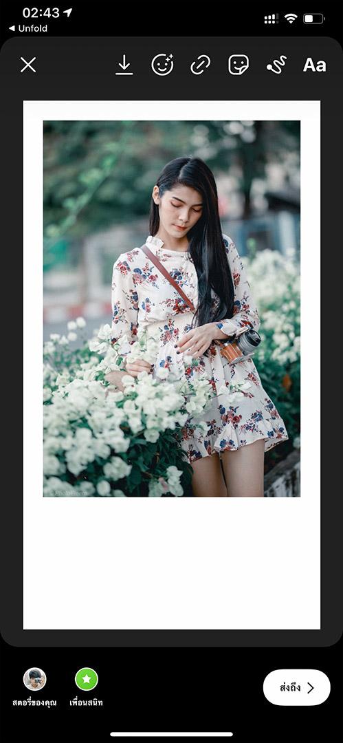Polaroid-ig-story-05