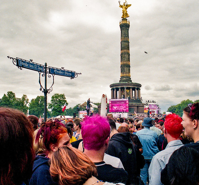 love-parade-berlin-2000-121