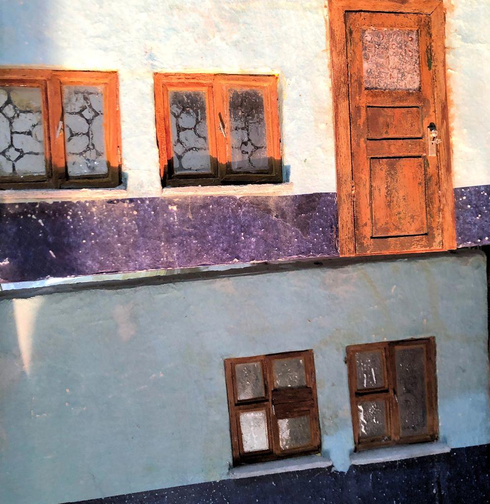 pencereyeni1