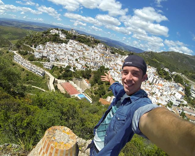 Ruta por España y sus pueblos más bonitos