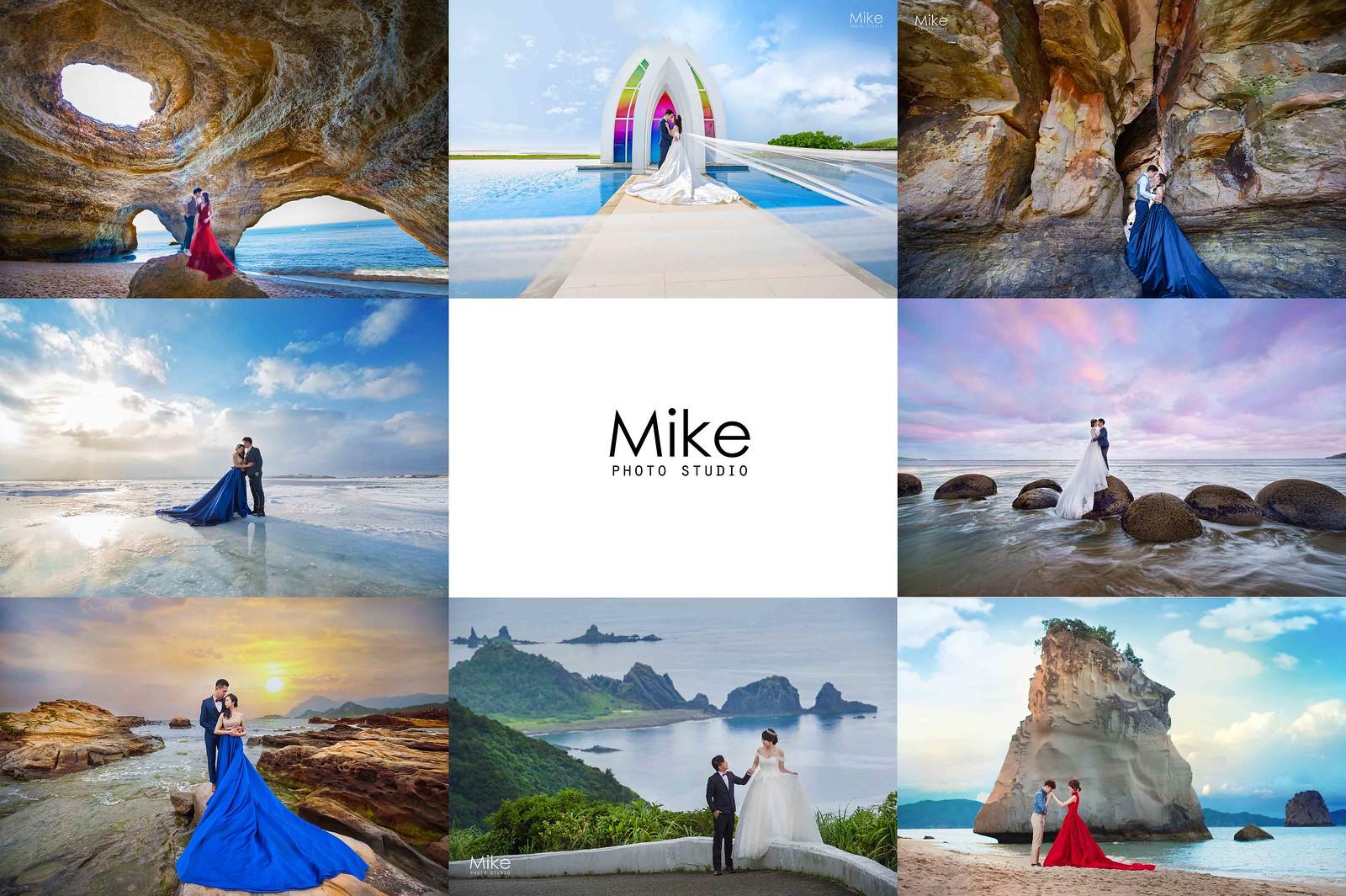"""""""海邊婚紗攝影,海邊婚紗,海景婚紗,婚攝Mike,婚禮攝影,婚攝推薦,婚攝價格,海外婚紗,海外婚禮,風格攝影師,新秘Juin,wedding"""""""