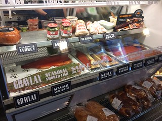 Deli porn at Rosenberg's | by cpsnklcx81