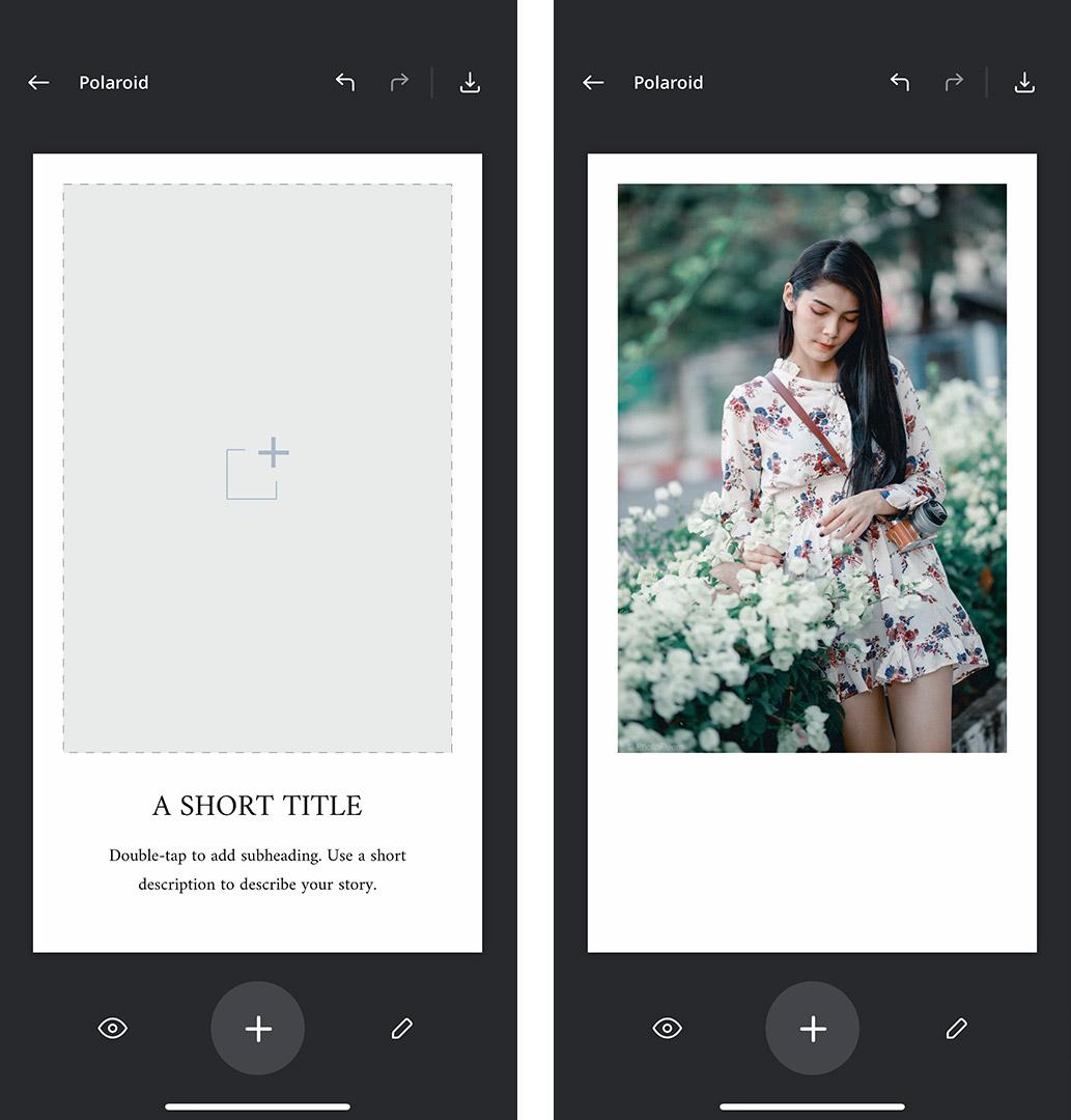 Polaroid-ig-story-03