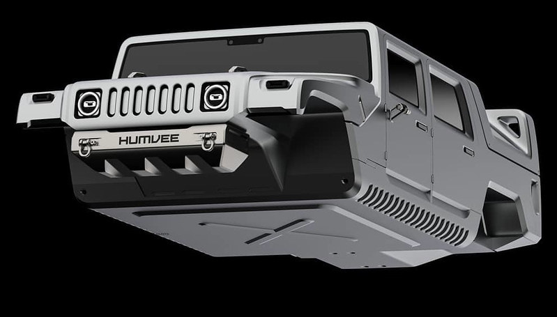 Humvee-H1-19
