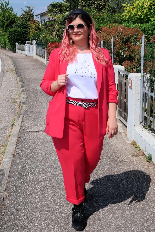 outfit curvy visione italia e completo (6)