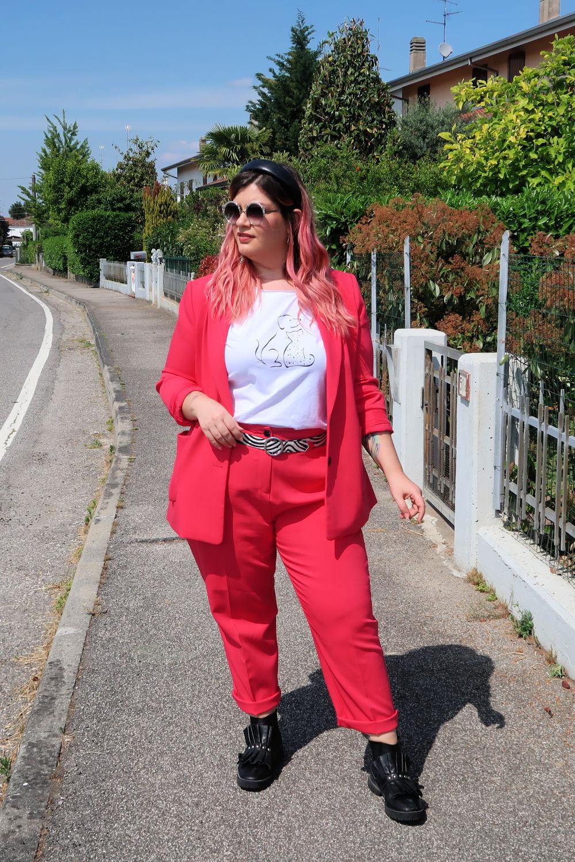 outfit curvy visione italia e completo (5)