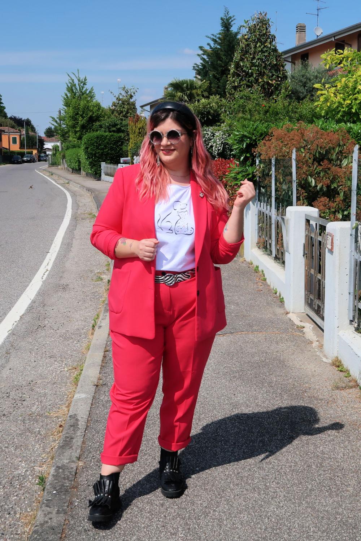 outfit curvy visione italia e completo (4)