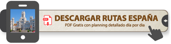 Descargar PDF Rutas por España