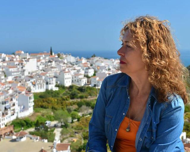 Itinerarios más bonitos por los pueblos de Andalucía