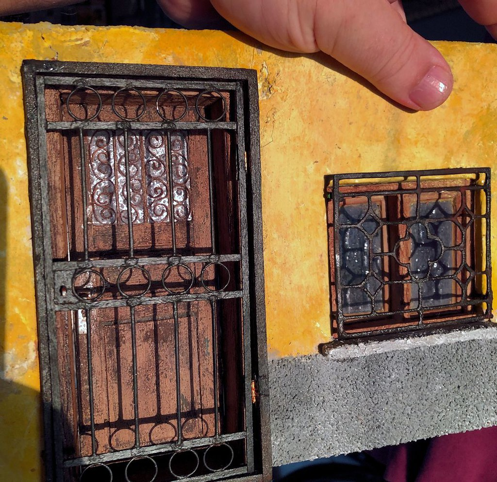pencereyeni3